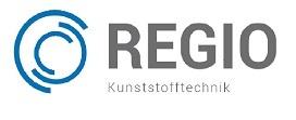 Regio KST